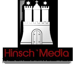 Hinsch Media